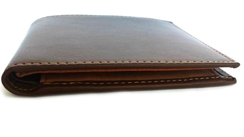 portfolio-602504_1920