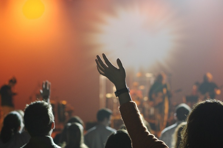Audiences stand at the center of successful businesses