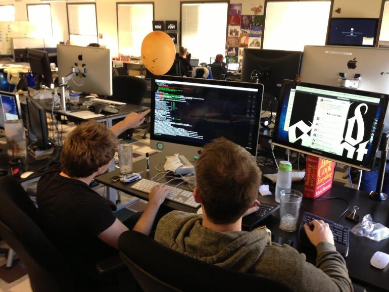 Pair_Programming_3